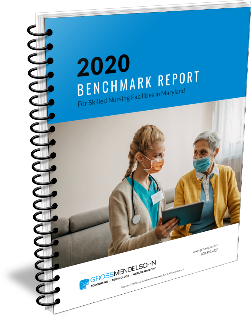 2020 Benchmark Study Report