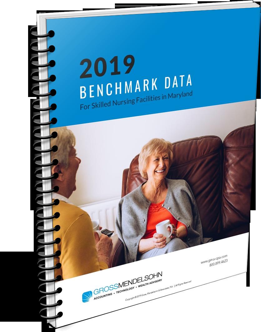 2019 Benchmark Report