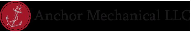 Anchor Mechanical Logo.png