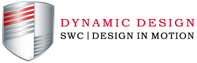 Dynamic Design Enterprises Logo.png