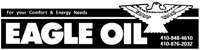 Eagle Oil Logo.jpg