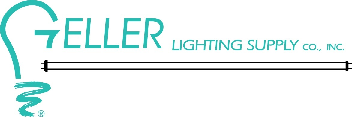 Geller Lighting