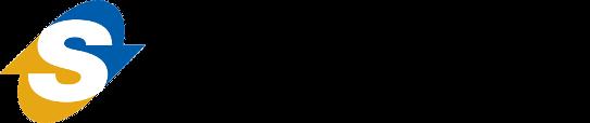 Sandler Training Logo.png