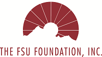 The Frostburg State University Foundation Logo.png
