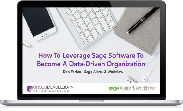 sage_a&w_webinar_resource_image.png