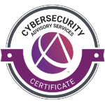 certification-badge-for-cybersecurity