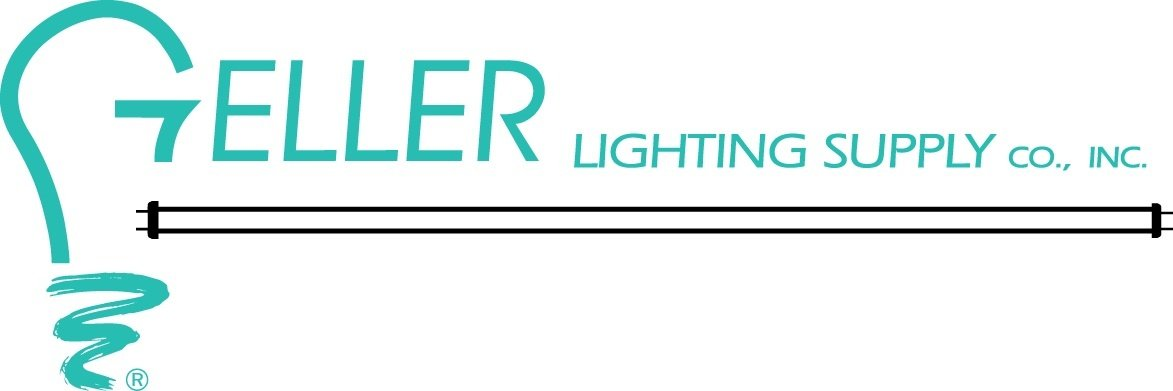 Geller Lighting Supply Company