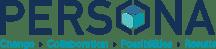 Persona_Logo