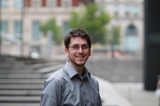 Jeremy-Weisinger-JRW.jpg