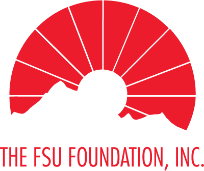 Frostburg Foundation Logo