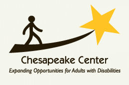 Chesapeake Center